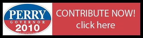 contributenow