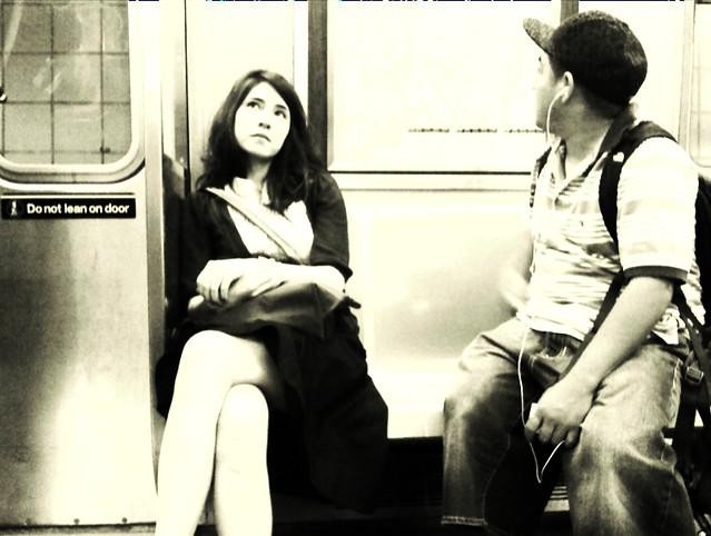Commuting II