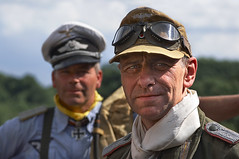 Luftwaffe Aces (dotcomjohnny) Tags: luftwaffe dapa tokina80200f28 1940sweekend dapagroup fujis5pro dotcomjohnny dapagroupmeritaward dapabestoffriendshalloffame dapagrouphalloffame dapagroupmeritaward3 dapagroupmeritaward5 dapagroupmeritaward4 dapagroupmeritaward2