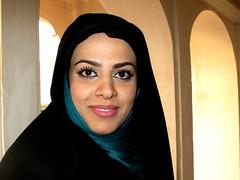 iran maggio 2009 (anton.it) Tags: trip portrait people woman eyes veil faces iran digitale hijab persia sguardo iranian kashan ritratti viaggio volti unaltraperlanera anotherblackpearl memorycornerportraits iranianspeople iraniansfaces theauthorsplaza antonit