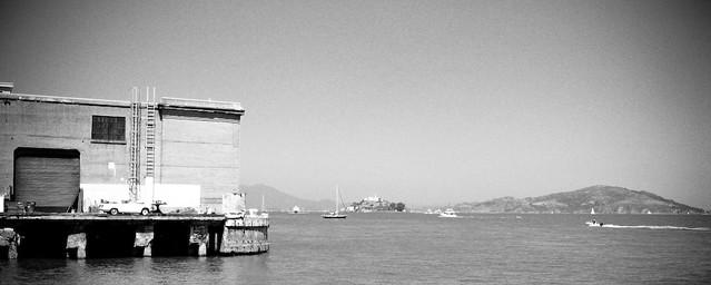 2009.04 - San Francisco