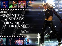 britrrrr tour dream (BETHGON blends) Tags: tour princess spears dream pop princesa britney blend within bethgon