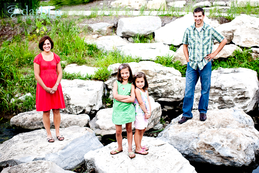 DarbiGPhotography-Kanas City family portrait photographer-Hfamily-_MG_7973-Edit