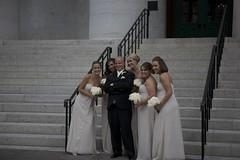 IMG_0373 (colorado ski guy) Tags: ohio chicago weddings ohmy chickencoup weddingchickencoop