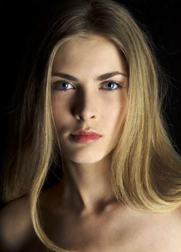 7 -Beleza Russa - Dualismo entre o gelo e o sol