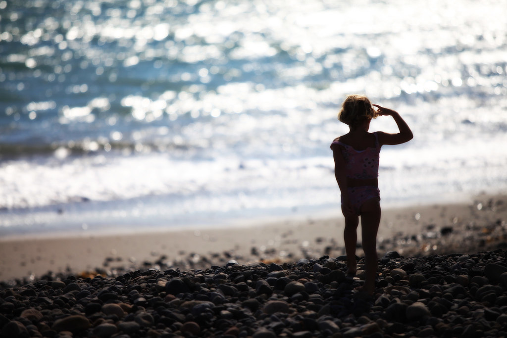 BeachArdo_0145