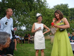 DSC01266 (familie_martin_nieuwland) Tags: wedding teaceremony friesland fromivy