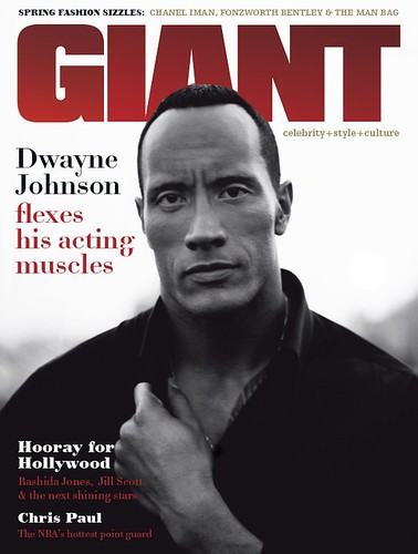 dwayne-the-rock-johnson.preview