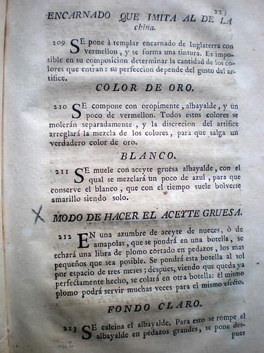 014-Semanario económico compuesto de noticias practicas curiosas y eruditas…1778-Juan Biceu