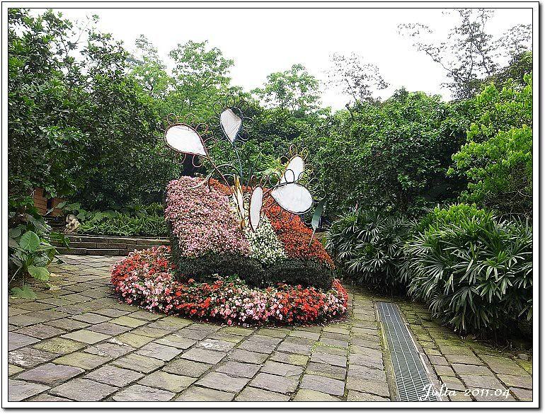 仁山植物園 (5)