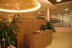 Bild Nr. 35_#moebel_ #innenausbau_ #design moebel_ #kche_ #badmoebel_ #arztpraxis_ #tischler_ #tischler osnabrueck _ #schreiner_ tischlerei _notbusch_und _novakovic_ #zoran_ novakovic (Notbusch&Novakovic) Tags: manufaktur interieur badmbel mbel kche osnabrck schlafzimmer regale schreiner innenausbau exklusiv tischler einbauschrank arztpraxis designmbel heizkrperverkleidung objekteinrichtungen landhauskueche tischlereinotbuschundnovakovic zorannovakovic olivernotbusch exklusivmbel tischlerosnabrck tischlereiosnabrck feinembel