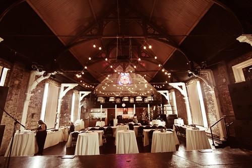 Nashville Vintage Lifestyle And Wedding Blog Owlreally Com