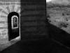 sottile linea di luce (*sonnenschein*) Tags: bw ombra bn buco archi tufo caserta mattoni percorso acquedottocarolino valledimaddaloni pontidellavalle vanvitelli nikon3000