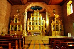 Liliw Church (Temple Raider) Tags: roy architecture de mayor philippines colonial churches spanish filipino simbahan sa laguna pilipino guzman pilipinas philippine influence retablo churcharchitecture liliwlaguna filipinoarchitecture retables philippinearchitecture arkitekturang roydeguzman spanishcolonialchurches asiancatholicchurch liliwchurchsanjuanbautista arkitekturangpilipino simbahangpilipino churcharchitectureinthephilippines southeastasiacatholicchurch