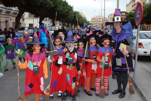 Juan Caro - Carnaval 2009 041