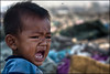 Steung Meanchey 7 (Alessandro Vannucci) Tags: poverty children kid garbage asia cambodia forsakenpeople horror phnompenh hdr cambogia steungmeanchey stuengmeanchey