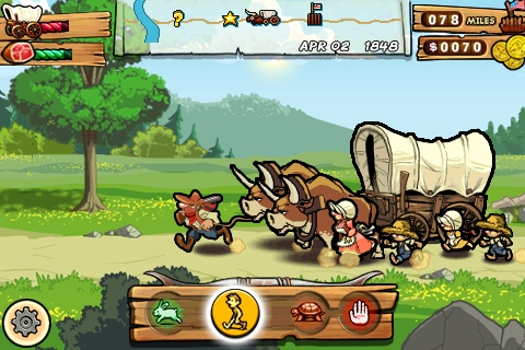 TheOregonTrail_iPhone_preview01