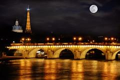 Beautiful Francais