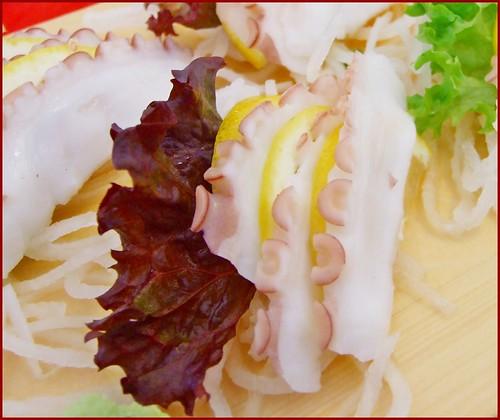 sashimipolipo