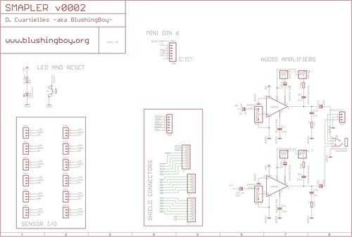 p2008_smapler-v0002_sch