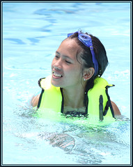 IMG_5004 c (beningh) Tags: family girls party woman hot cute sexy beach water pool girl beautiful beauty smile face lady angel swimming swim canon asian island eos islands nice glamour eyes friend doll pretty dolls sweet candid gorgeous philippines smiles adorable teenag