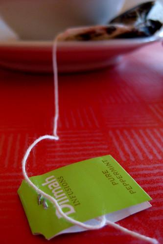 Tea - IMG_2360