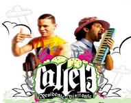 Calle 13 y Café Tacvba No Hay Nadie Como Tú