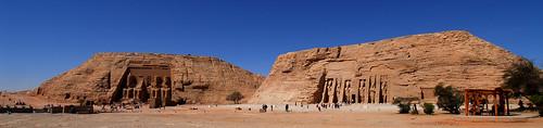 LND_3049 Abu Simbel