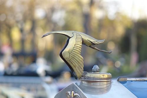 L1042055 - Hispano Suiza (by delfi_r)
