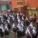 Semana Santa Procession, Heredia - Costa Rica Study Abroad