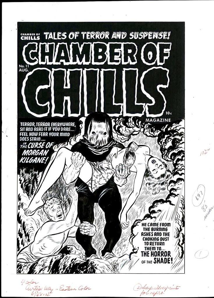 chamberchills11_cov_elias.jpg