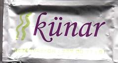 Künar
