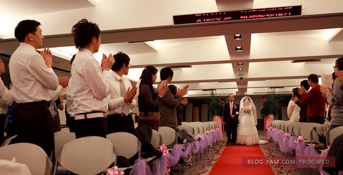 大青蛙婚攝-090314_0042