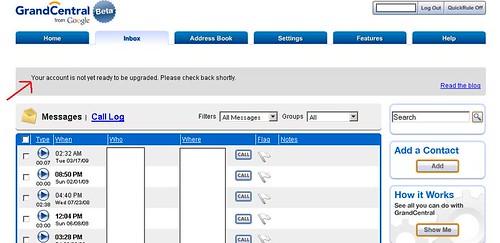 20090317_GrandcentralScreenshot