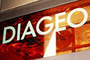 diageo_logo_window[1]