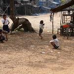 Campong Phluk (78) thumbnail