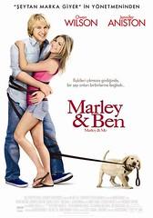 Marley & Ben / Marley & Me (2009)