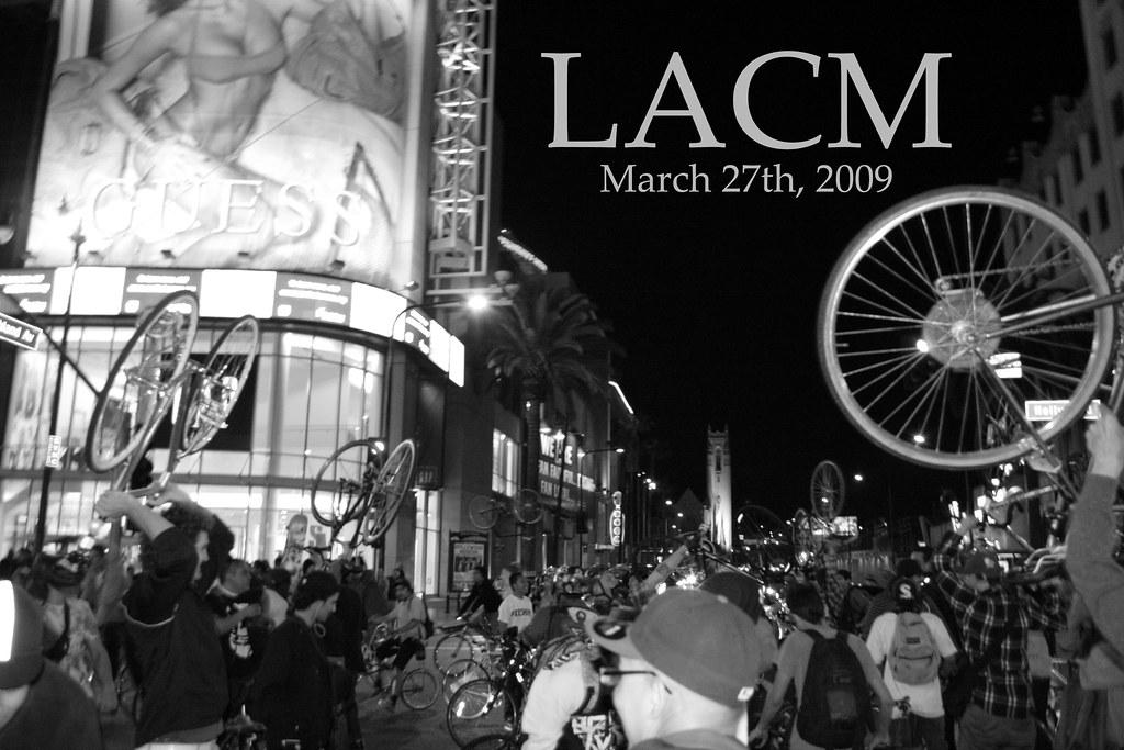 LACM March 2009 (68)