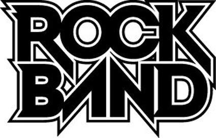 rockband_logo