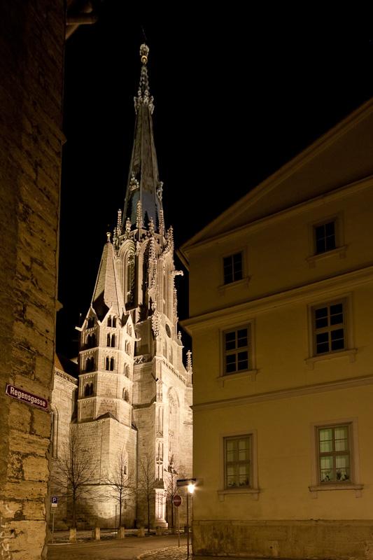 mhl_Marienkirche
