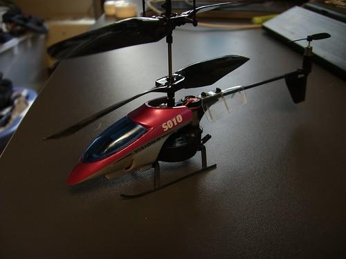 CIMG4445