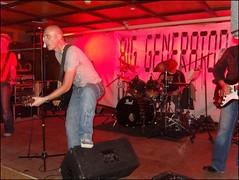 Big Gen Pic 1 (BoardwalkNightclub) Tags: music dublin rock bar club arlington hotel dance live clubbing knightsbridge retro nightclub 80s boardwalk 90s