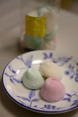 marshmallow 02