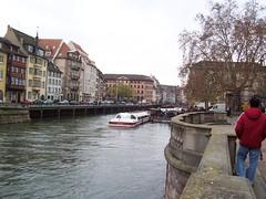 100_2864 (juan.alvarez) Tags: francia estrasburgo