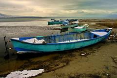 IMG_9021 (akpt) Tags: winter lake beysehir platinumheartaward artofimages bestcaptureaoi platinumbestshot