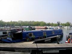 boats 028