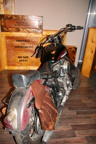 Harley Davidson Museum (Milwaukee) 095 (16-Apr)