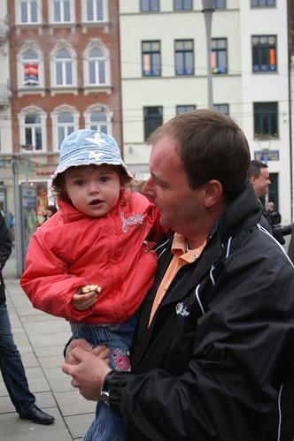 Auftakt Kommunalwahlkampf (22)