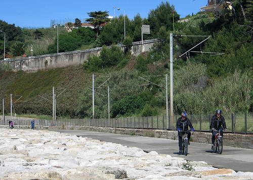 Bicicleta_passeio_monaco_01