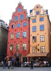 StockholmDay2 007 (bryanDeldridge) Tags: sweden stockholm scandanavia